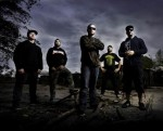 Hatebreed: il bassista ferito in un incidente