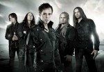 Kamelot: video del dietro le quinte del tour australiano
