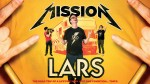"Metallica: clip da ""Mission To Lars"""