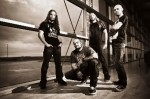 Mercenary: il video di &quot;Through The Eyes Of The Devil&quot;