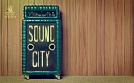 Sound City Movie: proiezione gratuita all'Apartaménto Hoffman