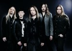 Stratovarius: chiedono ai fans di far parte del prossimo video