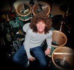 Whitesnake: Tommy Aldridge di nuovo nella band!