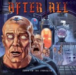 "After All: il video di ""To Breach And Grieve"""
