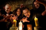 Blind Guardian: nuovo album entro il 2014