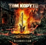 Tom Kopyto: nel nuovo CD membri dei All That Remains, Shadows Fall ed ex Fates Warning