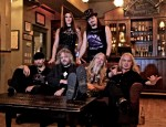 "Nightwish: live video professionale di ""Ghost Love Score"""