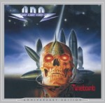 U.D.O.: altri quattro album in Anniversay Edition