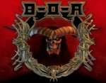 Bloodstock Open Air: 10 nuove band confermate