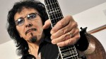 "Tony Iommi: ""Auguri in ritardo, Ozzy! Ieri ero occupato"""