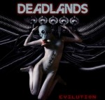 "Deadlands: ospiti illustri in ""Evilution"""