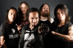 Death Angel: il primo video blog dallo studio