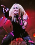 "Twisted Sister: Snider VS Simmons: ""il rock non è morto!"""