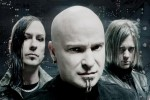 Disturbed: David Draiman rassicura i fans sul destino della band