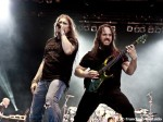 "Dream Theater: è uscito il trailer di ""Live At Luna Park"""