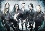 Kamelot: invitano i fans a sottoporre loro delle domande