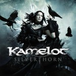 "Kamelot: è uscito il lyric video di ""Falling Like The Farenheit"""