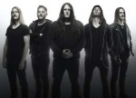 "Katatonia: il video di ""Lethean"""
