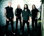 Machine Head: prima jam session per il nuovo album