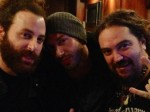 The Dillinger Escape Plan: aggiornamenti sul progetto con Cavalera e Sanders