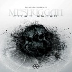 "Meshuggah: il brano ""Pitch Black"" disponibile in streaming e free download"
