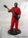 Slipknot: ecco la nuova action figure di #2 Paul Gray