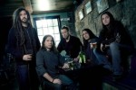 Shadows Fall: video della performance di San Francisco
