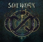 "Soilwork: terzo trailer di ""The Living Infinite"""
