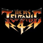 The Big Teutonic 4: Kreator, Tankard, Destruction e Sodom. A breve mini LP