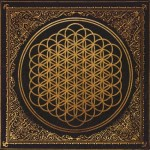 "Bring Me The Horizon: tutto ""Sempiternal"" in streaming"