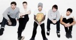 "Bring Me The Horizon: il video di ""Can You Feel My Heart"""