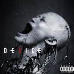 Device: nuovo trailer del debut album