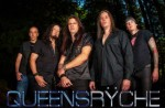 Queensryche: sample audio disponibile