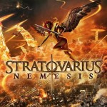 "Stratovarius: il teaser del video di ""Halcyon Days"""