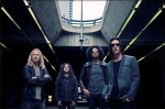 Alice In Chains: al Download e al Rock In Rio