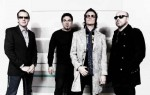 "Black Country Communion: ufficialmente ""finiti"""