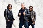 "Danko Jones: il video di ""I Believed In God"""