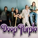 "Deep Purple: ""Now What?!"" commentato dagli Stratovarius"