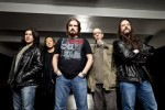 "Dream Theater : ""Home"" su Jammit.com"