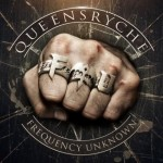 "Geoff Tate's Queensrÿche: ""Cold"" in streaming"