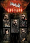 Judas Priest: lavorano sul nuovo album, in attesa del DVD e del Blu-ray di &quot;Epitaph&quot;