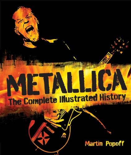 http://www.metallus.it/wp-content/uploads/2013/03/Metallica.jpg