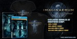 "Nightwish: in pre-order il film ""Imaginareum"""