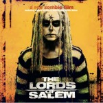 "Rob Zombie: ""The Lords Of Salem"" in DVD e Blu-Ray"