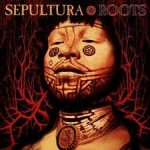 Sepultura: video inedito del 1995 con la tribù Xavante