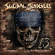 "Suicidal Tendencies: il video di ""Slam City"""