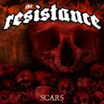 "The Resistance: lyric video di ""The Serpent King"""