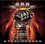"U.D.O.: il video di ""Heavy Rain"""