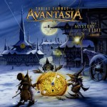 Avantasia: nuovo video report dal tour