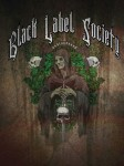 "Black Label Society: il video di ""Spoke In The Wheel"" da ""Unblackened"""